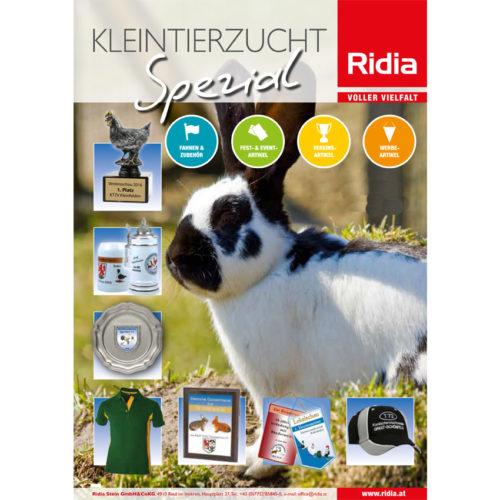 Download Kleintierzucht