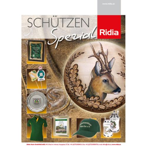 Download Schuetzen
