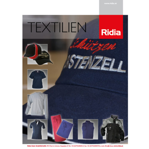 Download Textil
