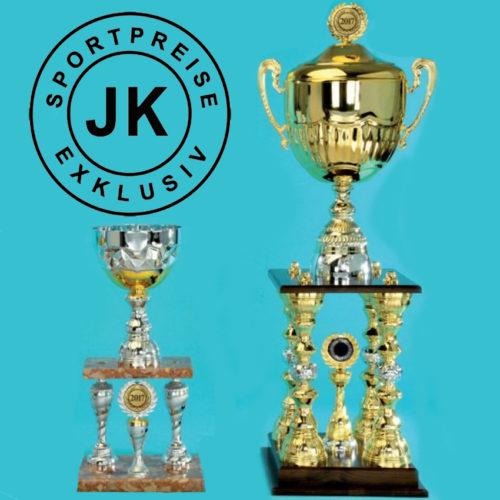 Download_JK-Sportpreise