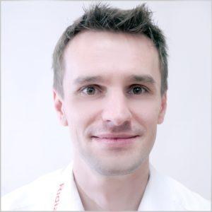 Roman_Freund_Verkauf_2018