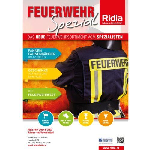 Download_Feuerwehr